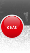 O ns