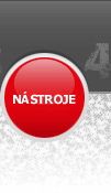 Uiten nstroje