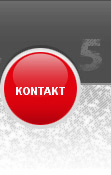 Kontakt
